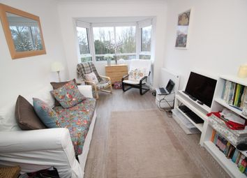 Thumbnail 1 bed flat to rent in Brandling Court, Jesmond, Newcastle Upon Tyne