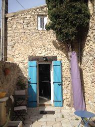 Thumbnail 3 bed detached house for sale in Lauris, Provence-Alpes-Côte D'azur, France