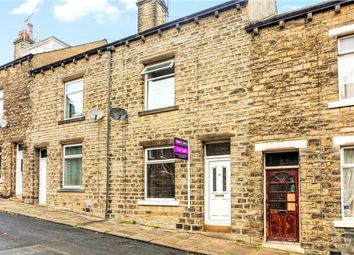 Thumbnail 3 bed terraced house for sale in Chapel Street, Holywell Green