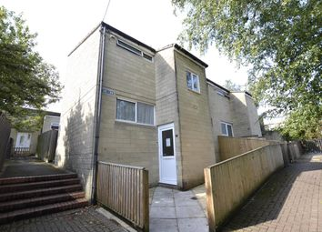 Thumbnail 4 bed semi-detached house for sale in Landseer Road, Bath