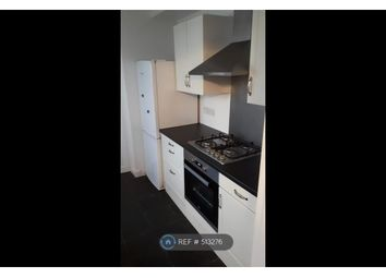 Thumbnail 3 bedroom terraced house to rent in Sydney Road, Southampton