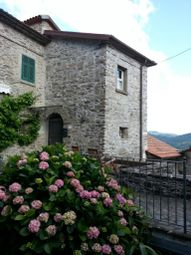 Thumbnail 3 bed country house for sale in Tresana, Massa And Carrara, Italy