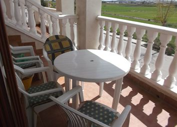 Thumbnail 2 bed apartment for sale in Residencial Carolina, Daya Vieja, Alicante, Valencia, Spain