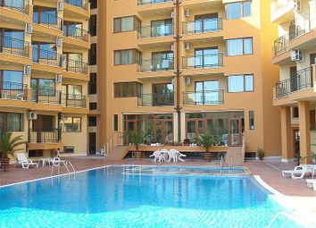 """Thumbnail 1 bed apartment for sale in Complex """"Amadeus V"""", Sunny Beach, Bulgaria"""