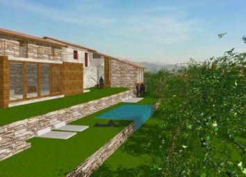 Thumbnail Land for sale in Loc. Arcagna, Dolceacqua, Imperia, Liguria, Italy