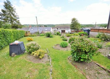 Thumbnail 3 bedroom detached house to rent in Nythfa, High Street, Bancyfelin, Carmarthenshire
