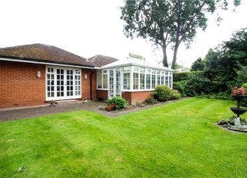 Thumbnail 4 bedroom detached house for sale in Kennel Ride, Ascot, Berkshire