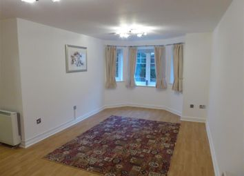Thumbnail 2 bed flat to rent in Union Place, 723 Pershore Road, Selly Park