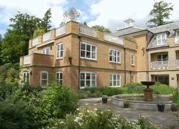 Thumbnail 2 bed property for sale in Hett Close, Ardingly, Haywards Heath