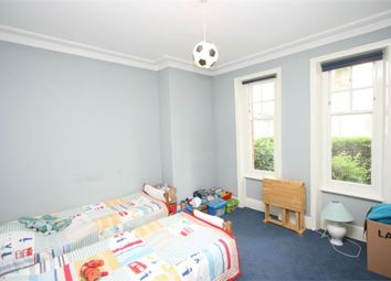 Thumbnail 2 bed flat to rent in Leaside Mansions, Fortis Green, Muswell Hill