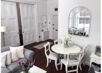 1 bed flat for sale in 35 Knyveton Road, Bournemouth BH1