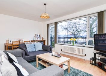 4 bed detached house for sale in Telford Terrace, London SW1V