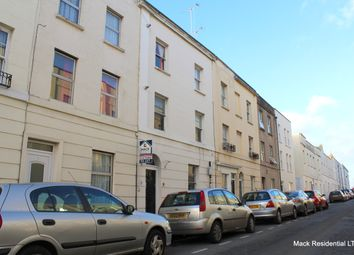Thumbnail 1 bed flat to rent in St. Georges Street, Cheltenham