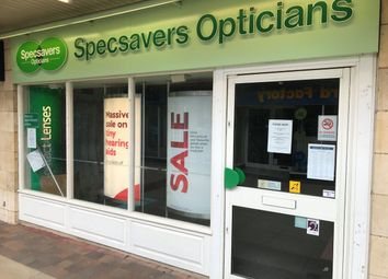 Thumbnail Retail premises to let in Horsefair Centre, Wetherby