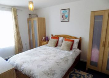Thumbnail 2 bedroom flat to rent in Mercer Place, Pinner Hill Road, Pinner, Middlesex