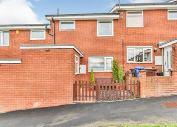 3 bed terraced house for sale in Madehurst Rise, Sheffield S2