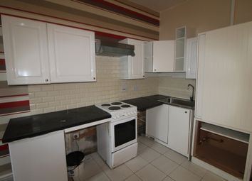 Thumbnail 1 bed flat to rent in Flat H, Selhurst Rd, South Norwood