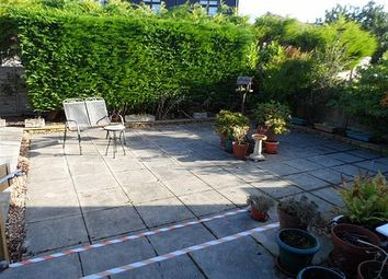 Thumbnail 2 bed property for sale in Coniston Avenue, Knott End On Sea