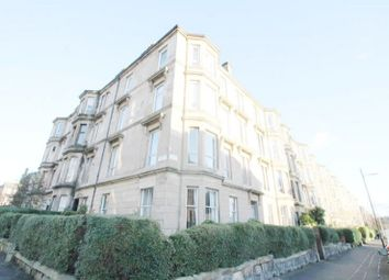 Thumbnail 5 bed flat for sale in 191, Onslow Drive, Dennistoun, Glasgow