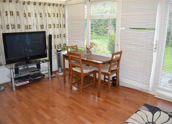 Thumbnail 3 bed property to rent in Brendon Grove, East Finchley, London
