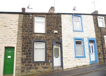 Thumbnail 2 bedroom terraced house to rent in Belfield Road, Accrington