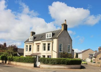Thumbnail 5 bed detached house for sale in High Street, Forres, Forres