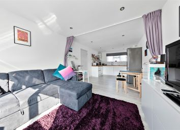 1 bed flat for sale in Tristram Close, London E17
