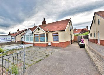 3 bed semi-detached bungalow for sale in Penrith Avenue, Thornton-Cleveleys FY5