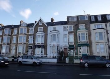 Thumbnail 8 bed terraced house for sale in Marine Road West, Morecambe, Lancashire, United Kingdom