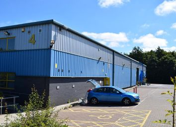 Thumbnail Light industrial to let in 4 Didcot Way, Boldon Business Park, Boldon, Tyne And Wear
