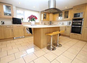 Thumbnail 5 bed bungalow for sale in Bennetts Avenue, Rettendon Common, Chelmsford