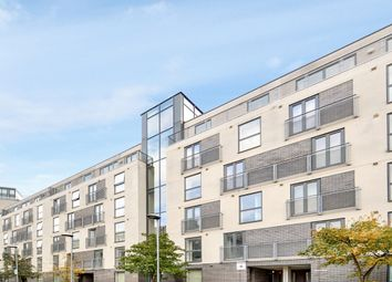3 bed maisonette to rent in Ursula Gould Way, London E14