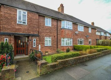 Thumbnail 2 bed flat for sale in Lambarde Avenue, Eltham