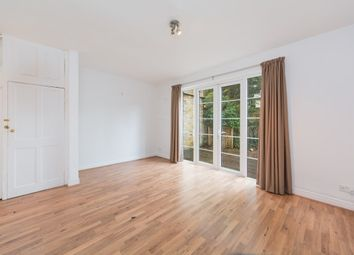 Thumbnail 3 bed property to rent in Riverview Grove, Chiswick