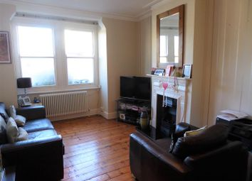 Thumbnail 3 bed terraced house to rent in Osborne Road, Hounslow