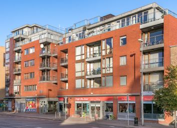 Thumbnail 2 bed apartment for sale in Apt 2 The Barley House, Cork Street, South City Centre, Dublin 8