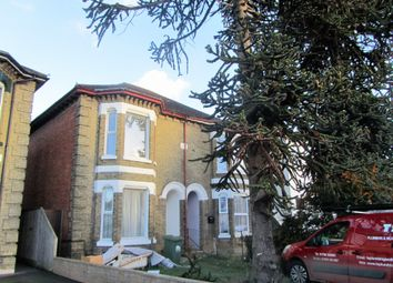 Thumbnail 3 bedroom semi-detached house to rent in Shirley Road, Shirley, Southampton