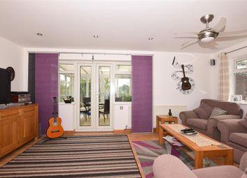 4 bed detached bungalow for sale in First Avenue, Northfleet, Gravesend, Kent DA11