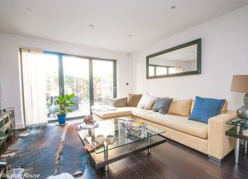Thumbnail 2 bed property to rent in Turner Parade, Islington, London