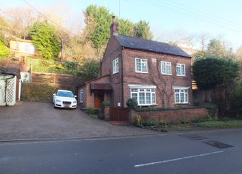Thumbnail 3 bed property for sale in Cleobury Road, Bewdley
