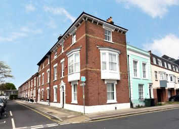 4 bed town house for sale in Gloucester View, Southsea, Hampshire PO5