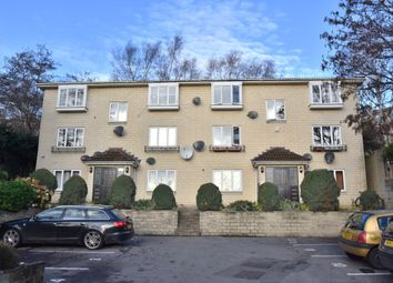 1 bed flat for sale in Kenilworth Court, Snowhill, Walcot, Bath BA1