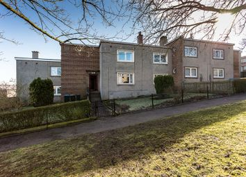 Thumbnail 3 bed flat for sale in Firbank Road, Perth, Perthshire