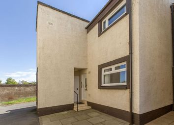 Thumbnail 3 bed end terrace house for sale in 71 Northfield Gardens, Prestonpans