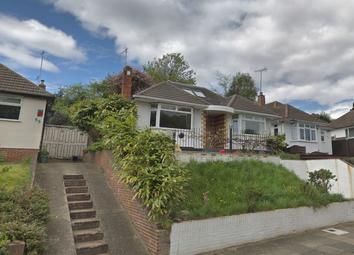 4 bed bungalow for sale in Midhurst Hill, Bexley/Bexleyheath/Kent DA6