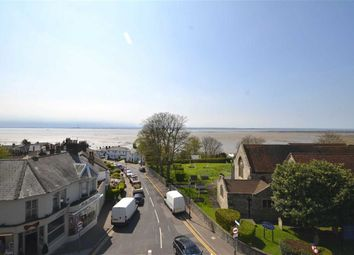 Thumbnail 2 bed flat for sale in Clements Arcade, Leigh On Sea, Essex