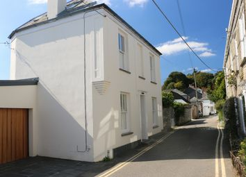 High Street, Padstow PL28