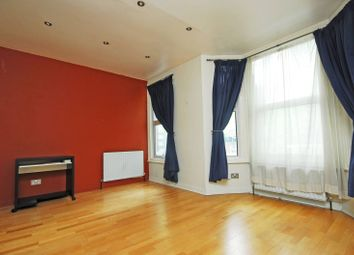 Thumbnail 1 bed flat to rent in Cremorne Road, Chelsea