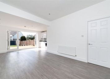Thumbnail 5 bed semi-detached house to rent in Upton Road, Thornton Heath