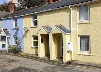 Thumbnail 2 bed property to rent in Bureau Place, Wadebridge